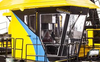 Operators-Cab-Upgrade