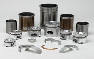 cat-engine-parts